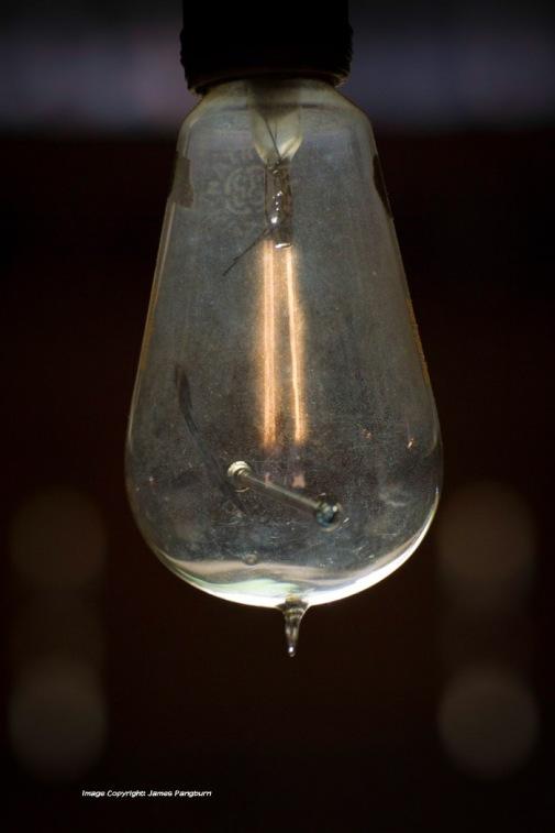 light_bulb_1