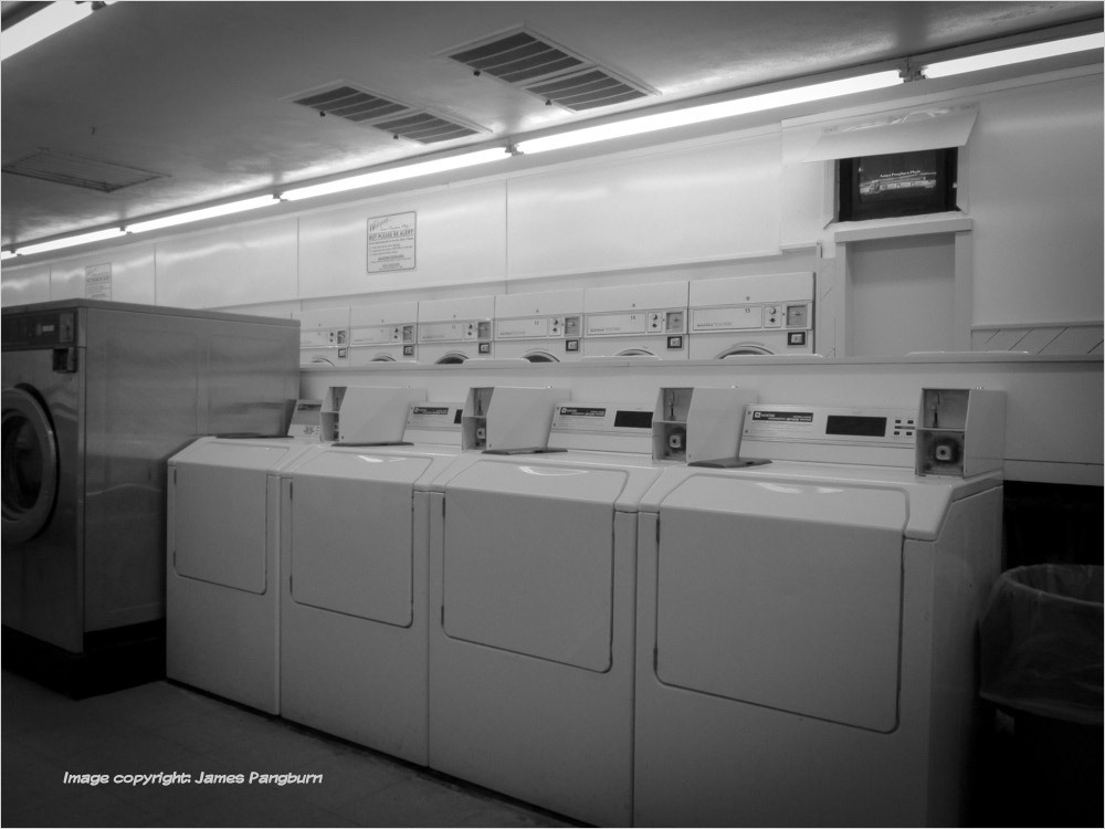 washing_machines_1