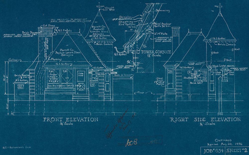 1024px-joy_oil_gas_station_blueprints