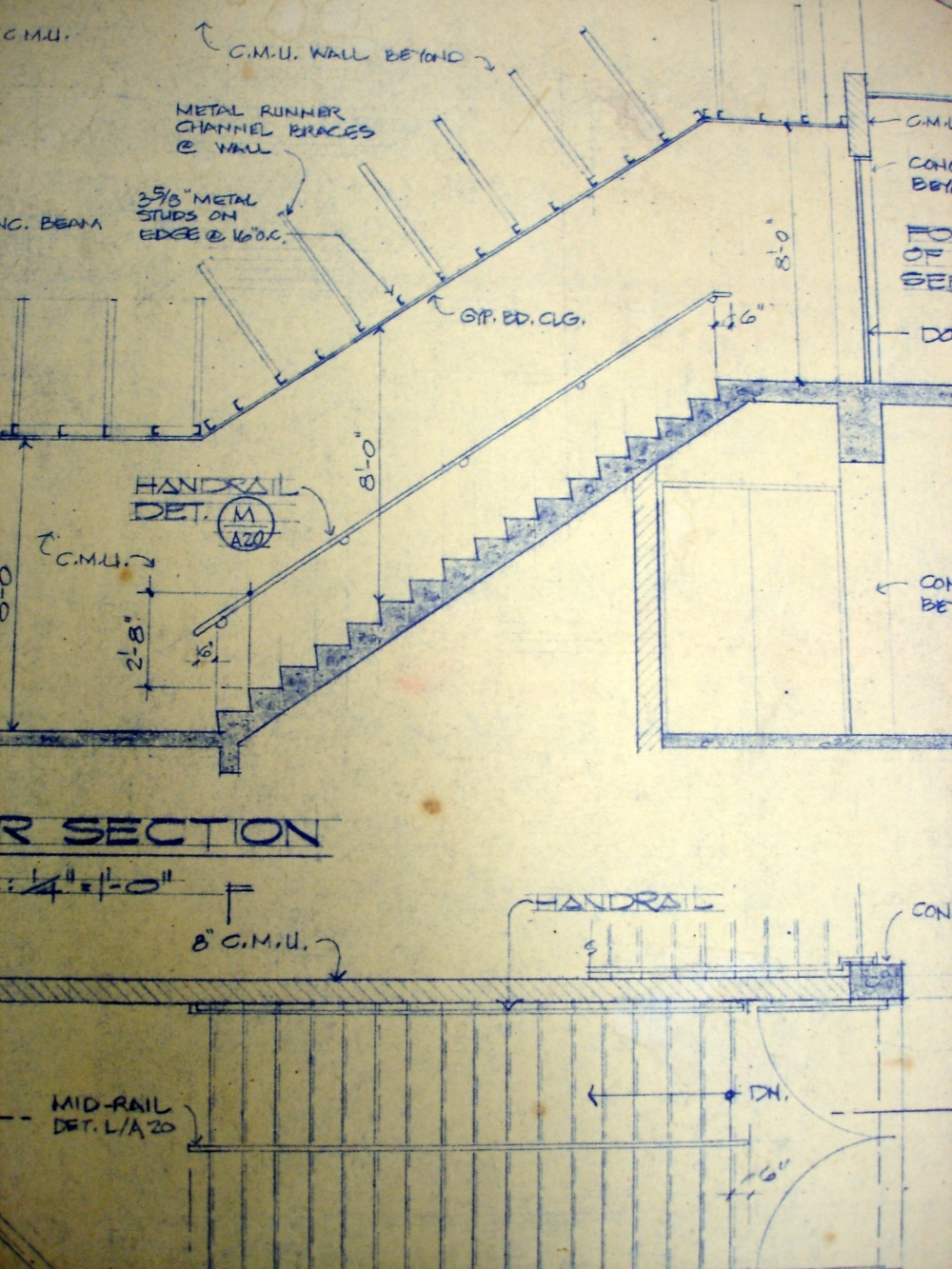 file0001860226169-blueprint