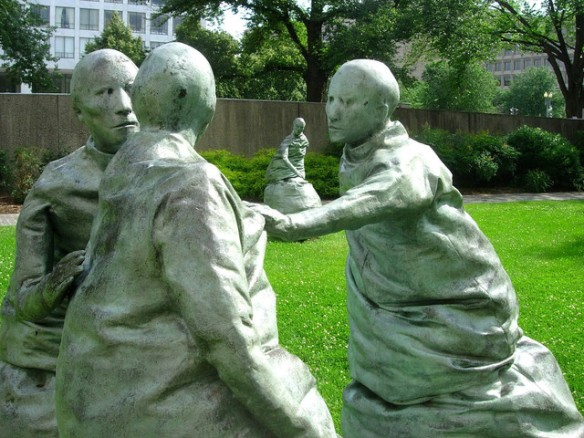 statues of anger management